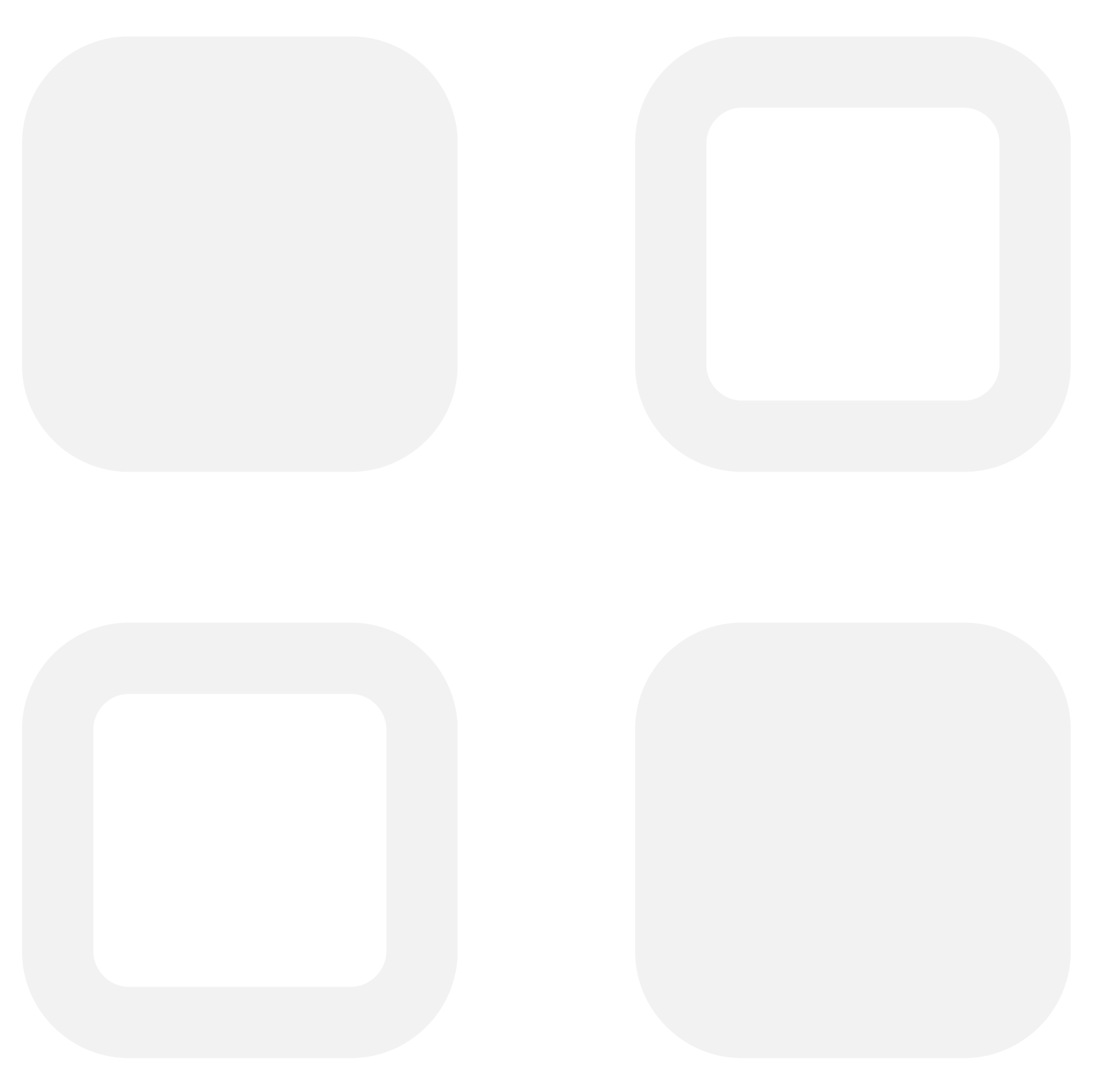 Build layouts with blocks-02.png