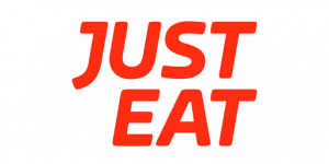 logo-justeat-300x150.png