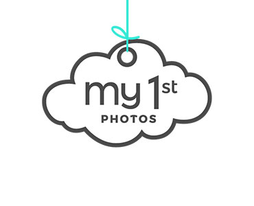 My-1st-photo.jpg