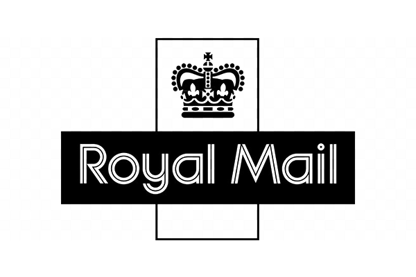 royal-mail-homepage.png