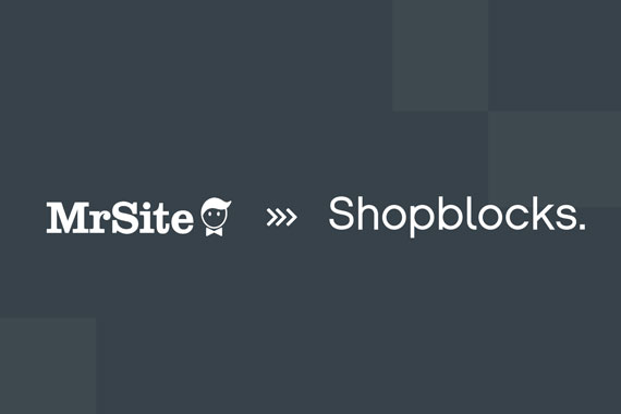 mr-site-migration-to-shopblocks.jpg